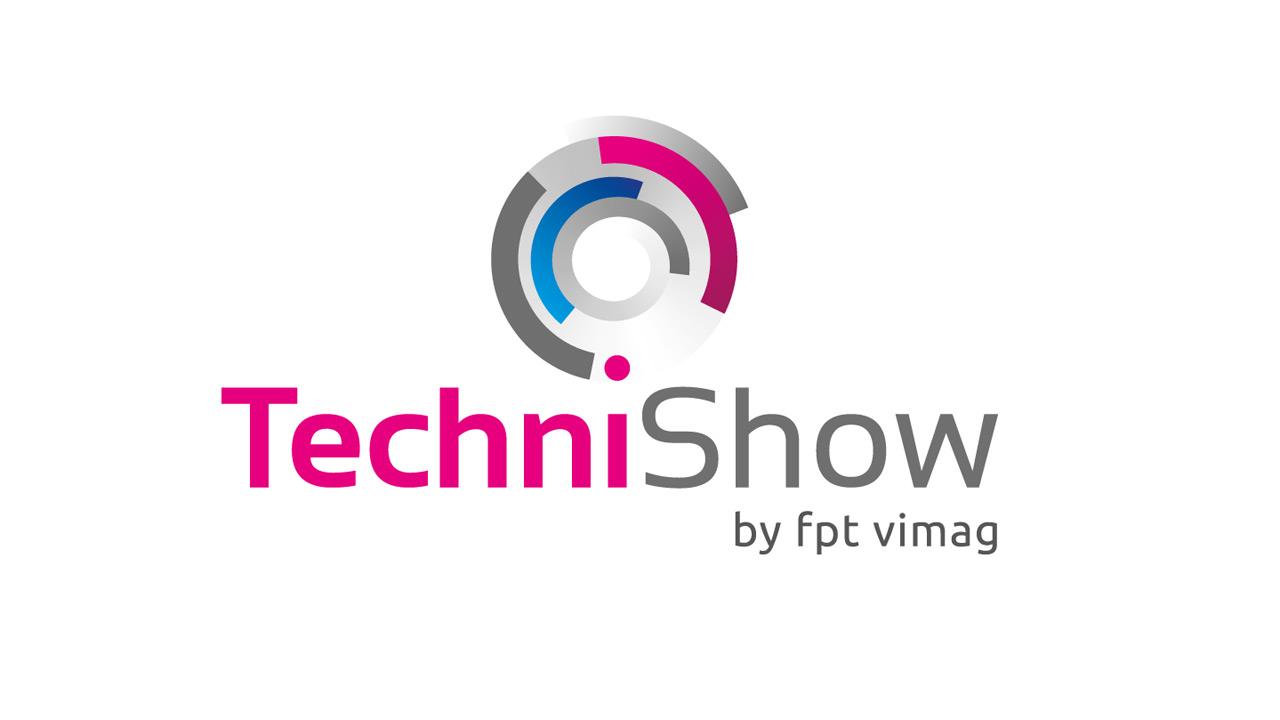 TechniShow 2020 - Press kit