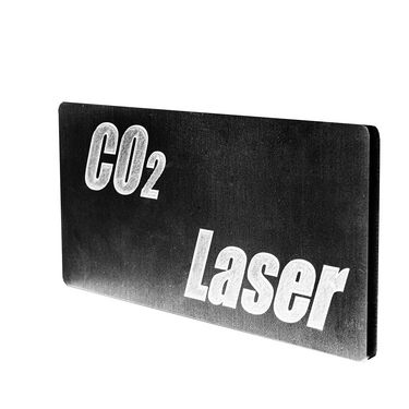 CO₂ Laser