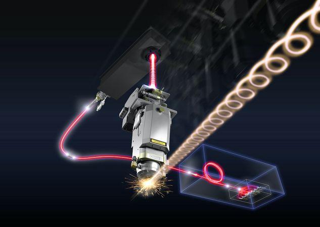 LBC Technology: la novità VENTIS
