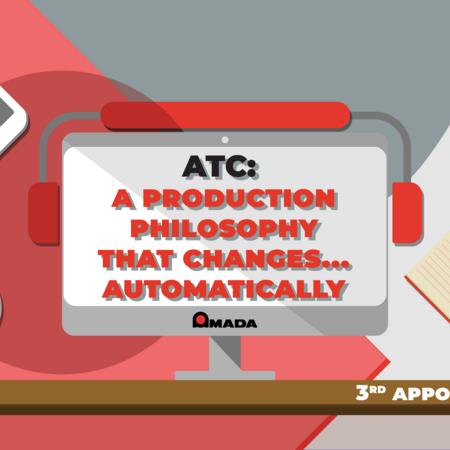 Webinar - ATC