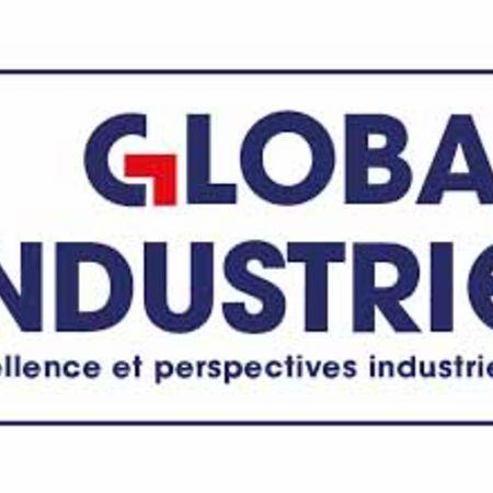 GLOBAL INDUSTRIE 2021