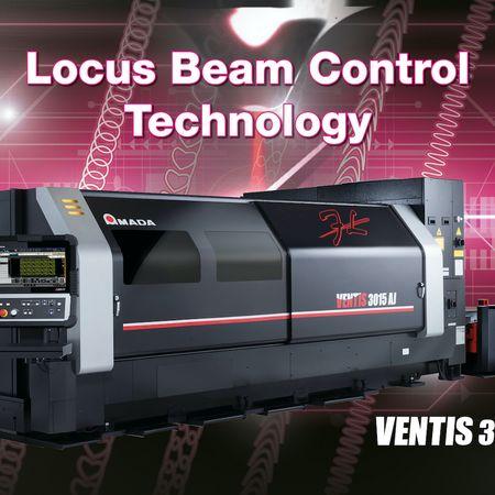 Technologie LBC