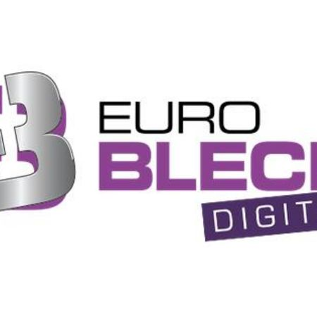 EuroBLECH Digital