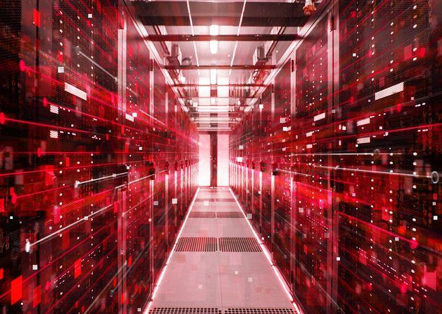 AMADA Digital Hub