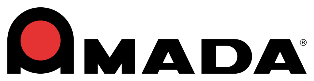 AMADA EU